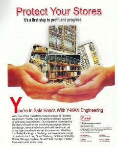 Y MAN 241x300 Advertisements